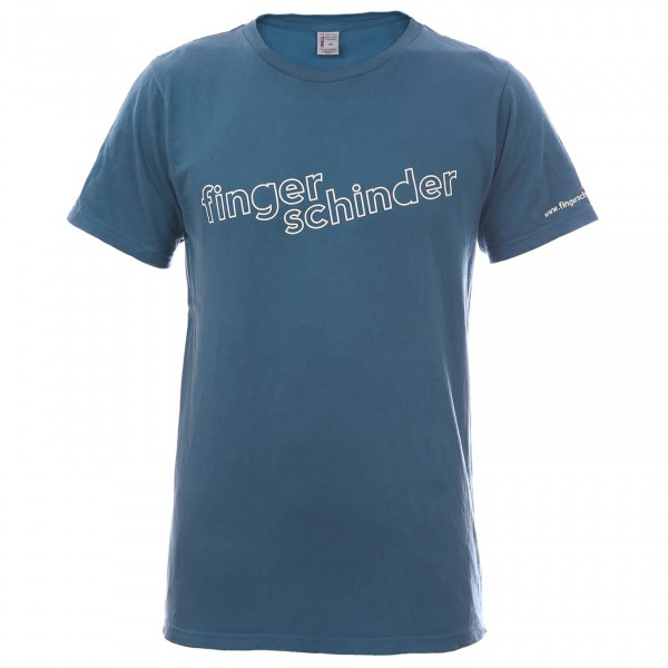 Fingerschinder - T-Shirt