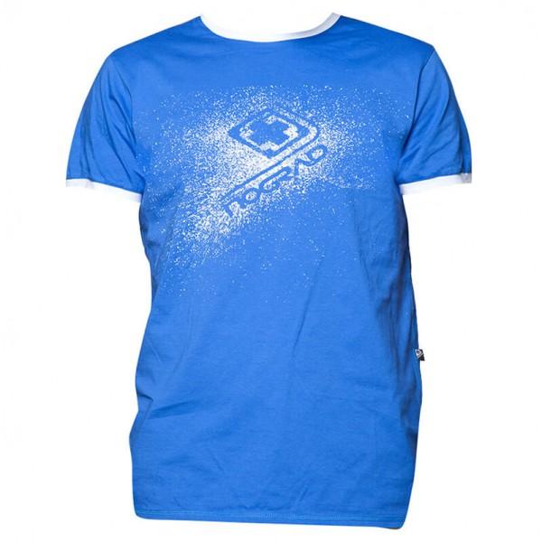 Nograd - Chalk T-Shirt - T-paidat