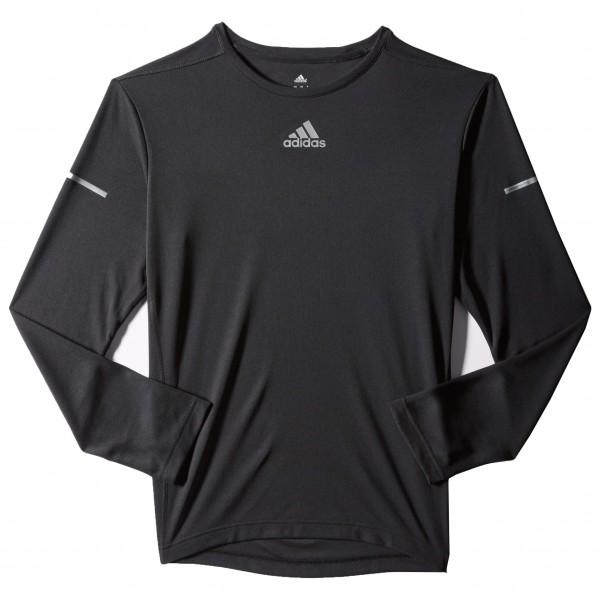 Adidas - Sequencials CC Run Long Sleeve M - Juoksupaita