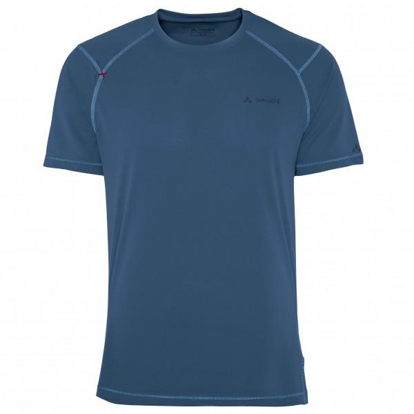 Vaude - Hallett Shirt - T-shirt