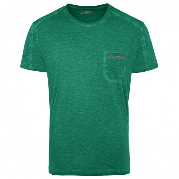 Vaude - Pontresina Shirt - T-Shirt