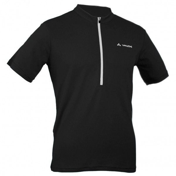 Vaude - Brand Tech Shirt - T-paidat