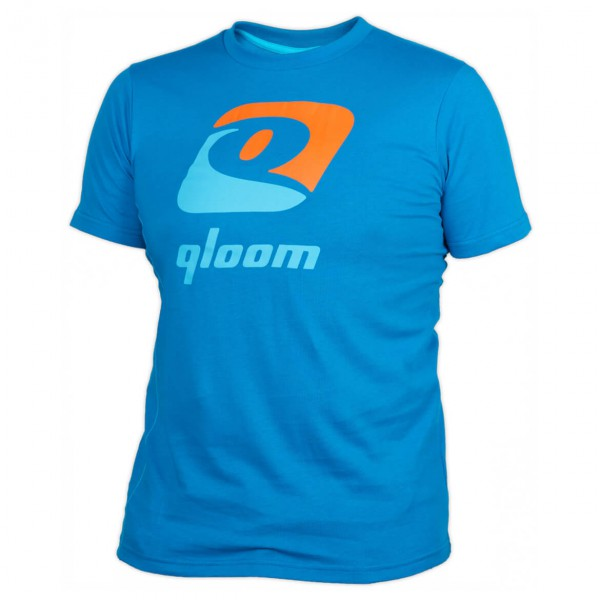 Qloom - Maroubra - T-shirt