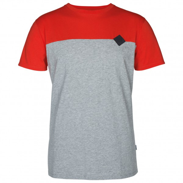 ION - Tee S/S Pete - T-Shirt