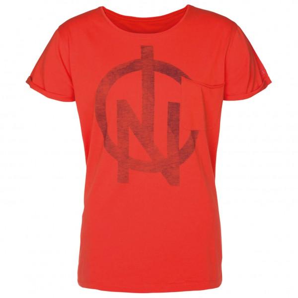 ION - Tee S/S Shady - T-Shirt
