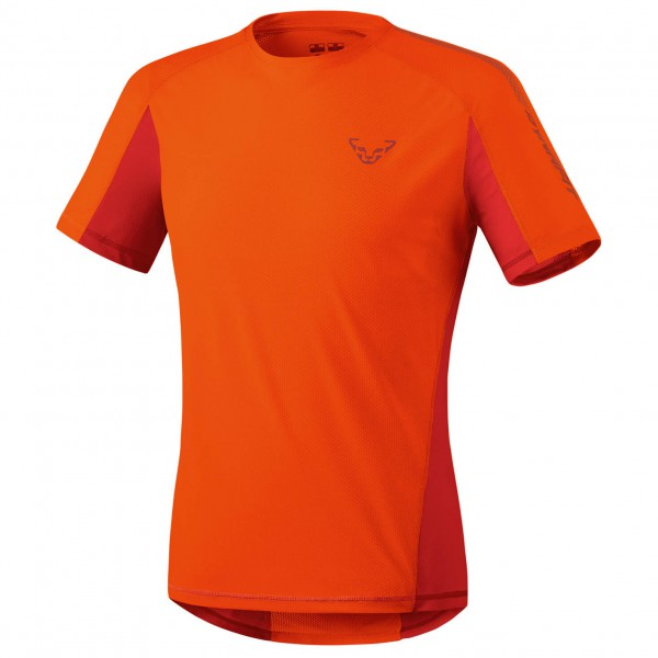 Dynafit - Enduro SS Tee - Joggingshirt