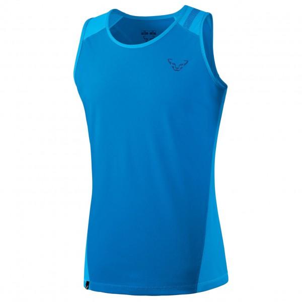 Dynafit - Enduro Tank - Running shirt