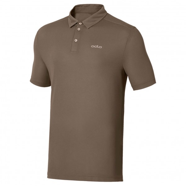 Odlo - Polo Shirt S/S Peter - Poolo-paita