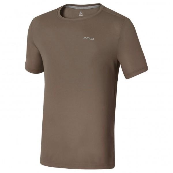 Odlo - T-Shirt S/S Crew Neck George - T-paidat