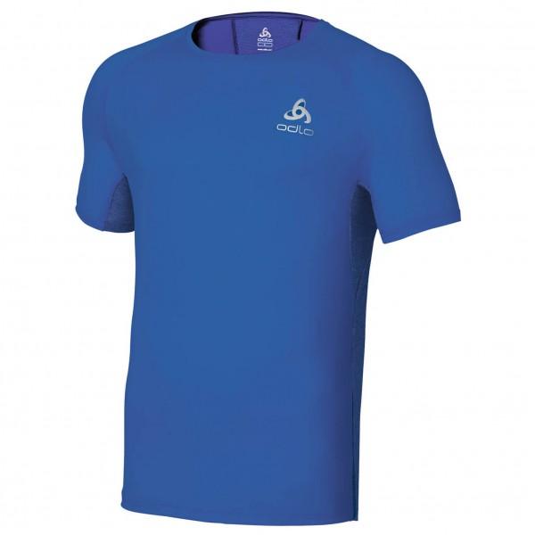 Odlo - T-Shirt S/S Crono - T-shirt de running