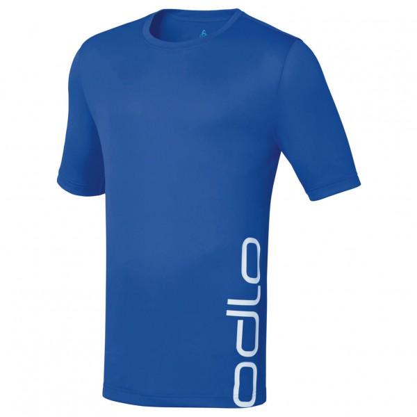 Odlo - T-Shirt S/S Event - T-shirt de running