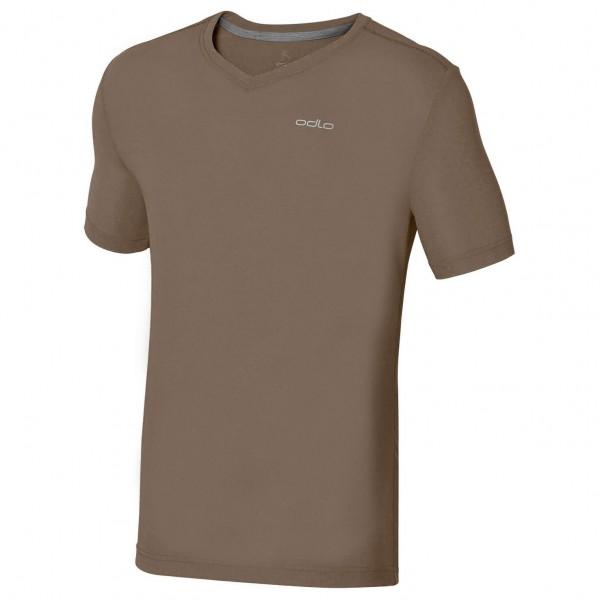 Odlo - T-Shirt S/S V-Neck Jonny - T-paidat