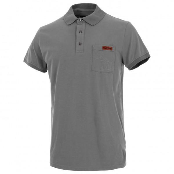 Maloja - MulinM. - Polo shirt