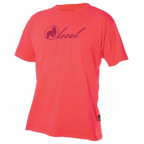 Local - Classic T-Shirt - T-shirt