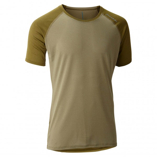Houdini - Vapor Tee - Joggingshirt