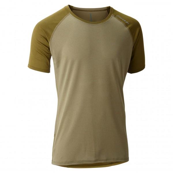Houdini - Vapor Tee - Running shirt