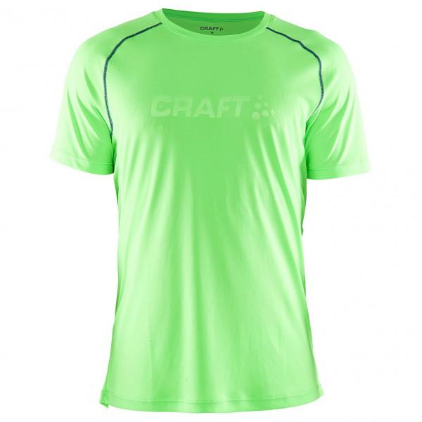 Craft - Prime Craft SS Tee - Laufshirt