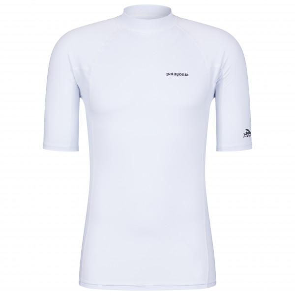 Patagonia - R0 Top - T-skjorte