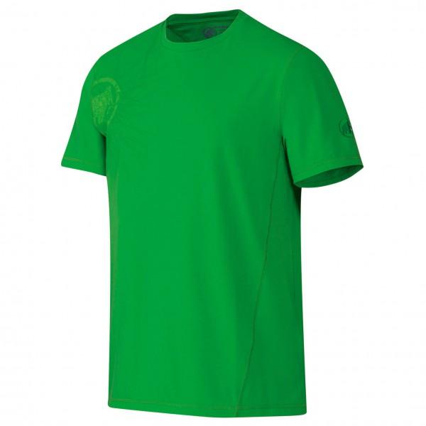 Mammut - Express T-Shirt - T-paidat