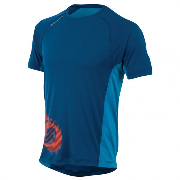 Pearl Izumi - Flash S/S Graphic - T-shirt de running
