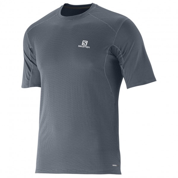 Salomon - Sense Pro Tee - Running shirt