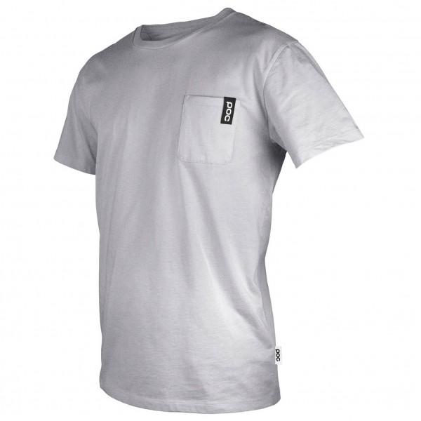 POC - T-Shirt Pocket - T-paidat