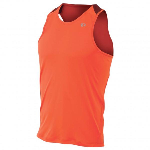 Pearl Izumi - Fly Singlet - Running shirt