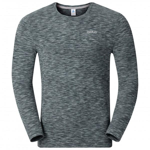 Odlo - Sillian T-Shirt L/S - Laufshirt