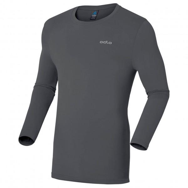 Odlo - Sillian T-Shirt L/S - Running shirt