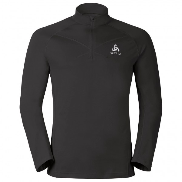 Odlo - Virgo Midlayer 1/2 Zip - Laufshirt