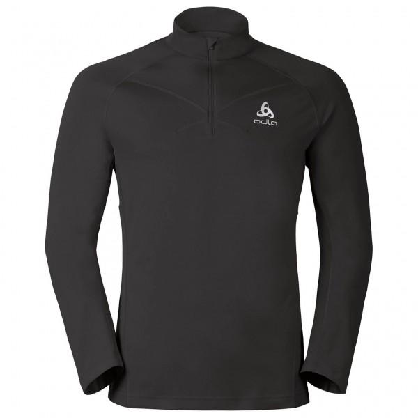 Odlo - Virgo Midlayer 1/2 Zip - Running shirt