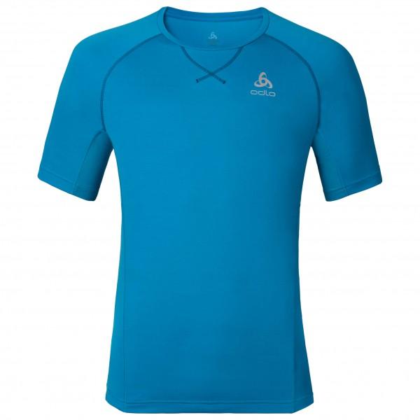 Odlo - Virgo T-Shirt S/S - Juoksupaita
