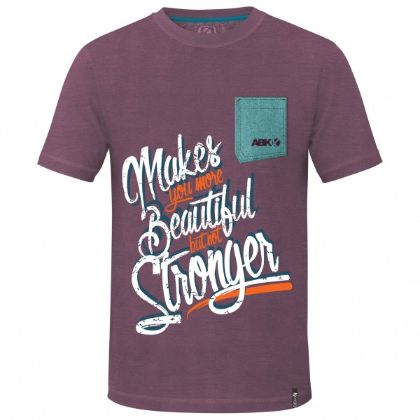 ABK - Bobo - T-shirt