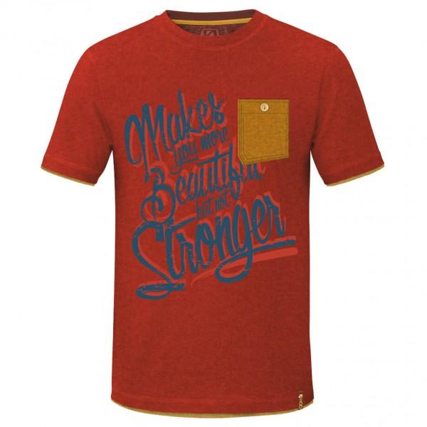 ABK - Bobo - T-skjorte
