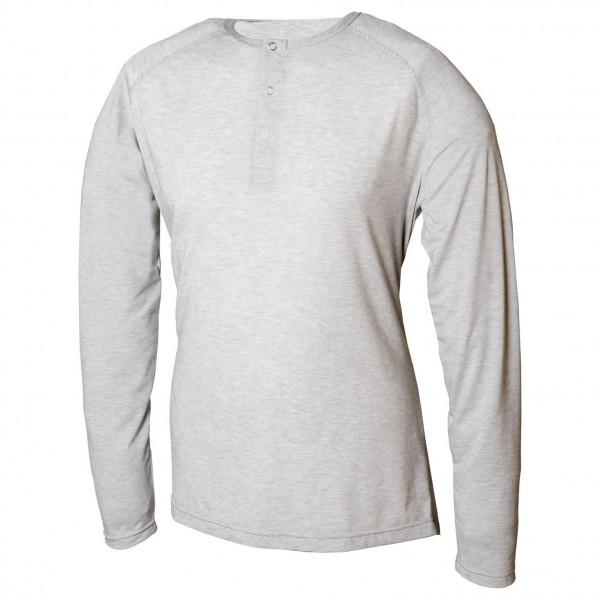 66 North - Unnur Long Sleeve - Long-sleeve