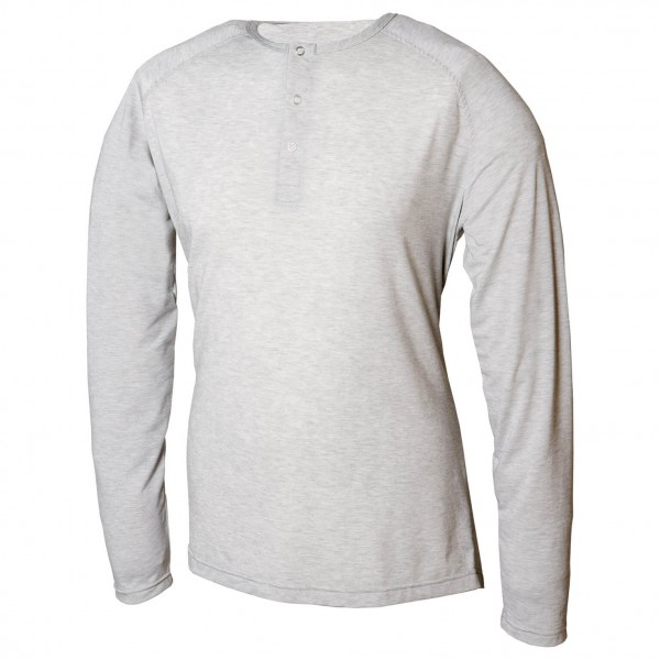 66 North - Unnur Long Sleeve - Longsleeve