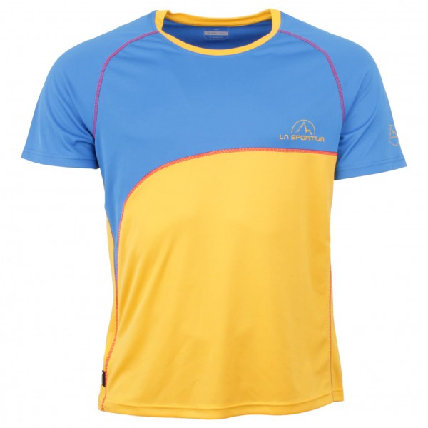 La Sportiva - Swing Event Tee - T-shirt de running