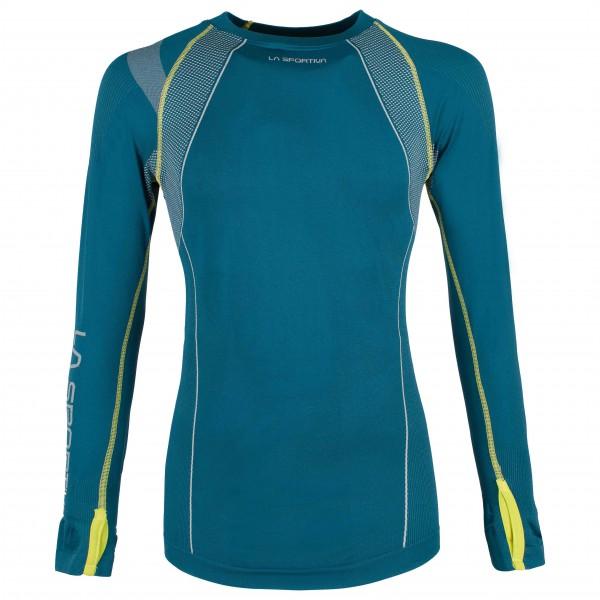 La Sportiva - Troposphere 2.0 L/S - T-shirt de running