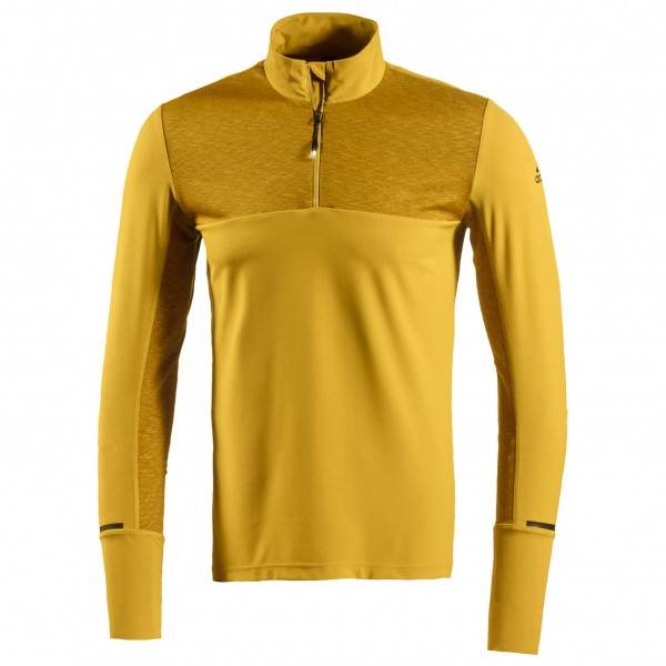 Adidas - Xperior Top - Running shirt