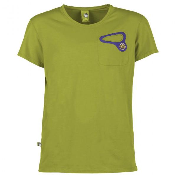 E9 - Big Ball - T-Shirt