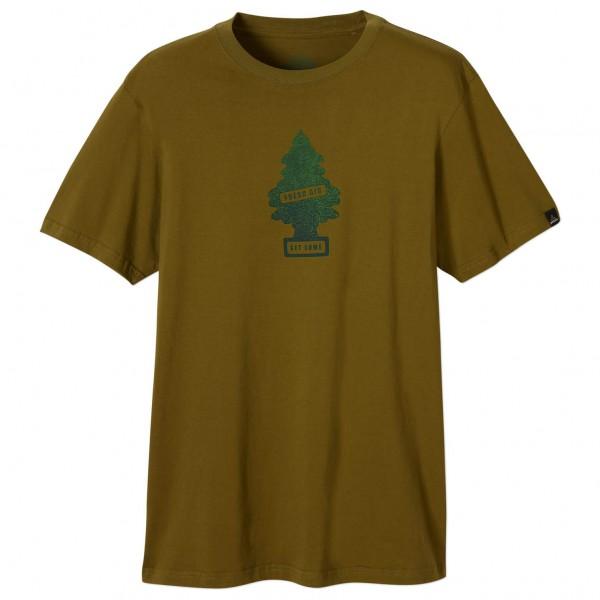 Prana - Get Some - T-shirt