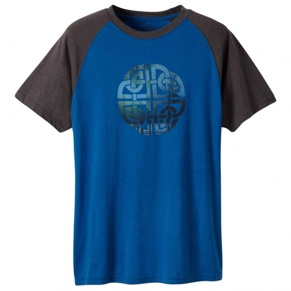 Prana - Interwoven - T-shirt