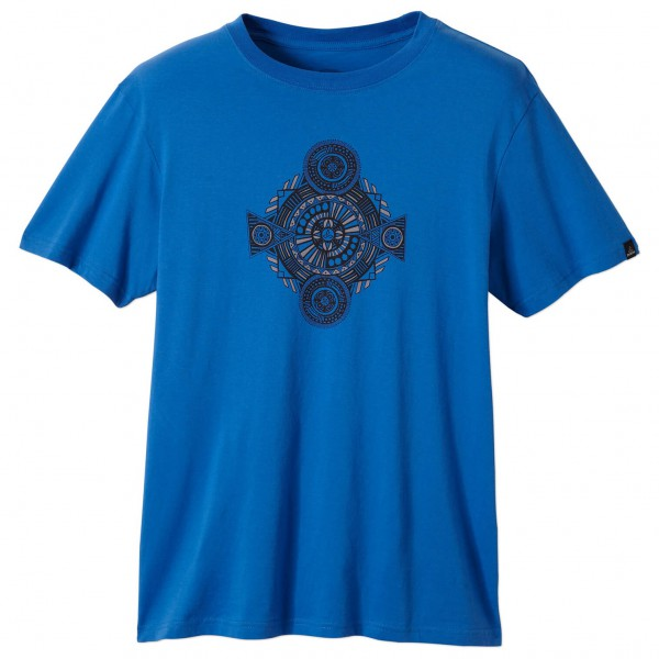 Prana - Kiva - T-Shirt