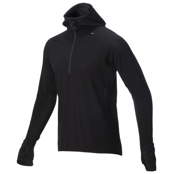 Inov-8 - Race Elite Merino LSZ - Running shirt