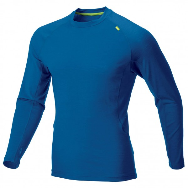 Inov-8 - Base Elite Merino LS - T-shirt de running
