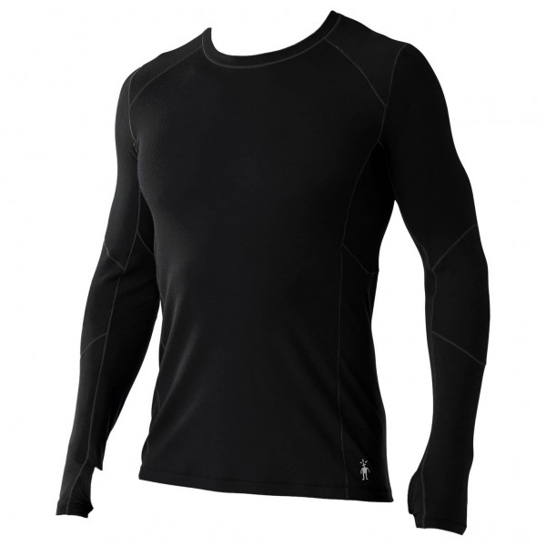 Smartwool - PhD Light Long Sleeve - Joggingshirt