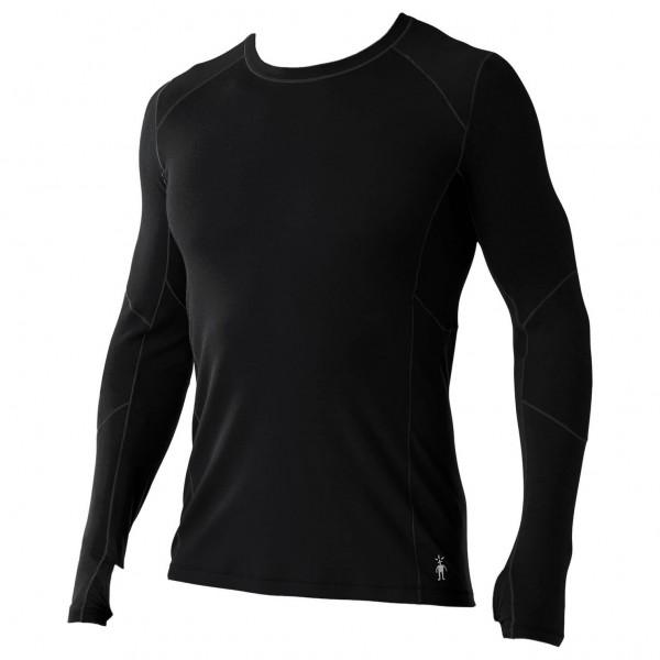 Smartwool - PhD Light Long Sleeve - Running shirt