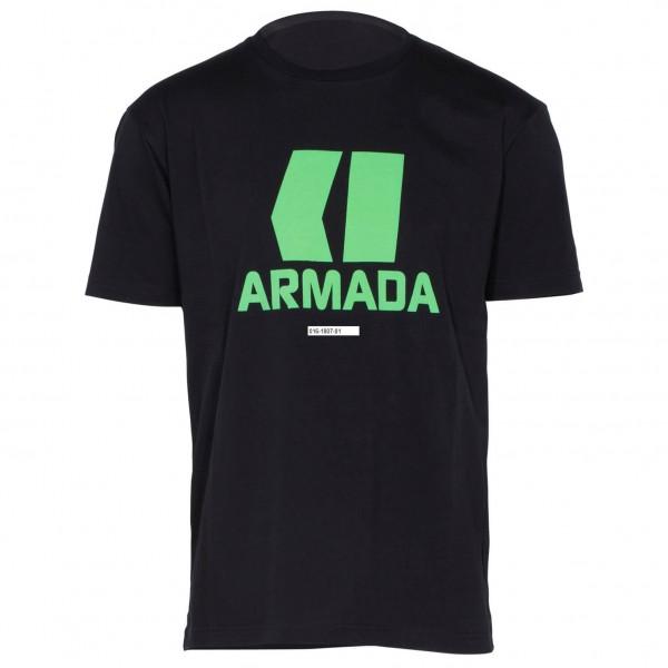 Armada - Classic Tee - T-paidat