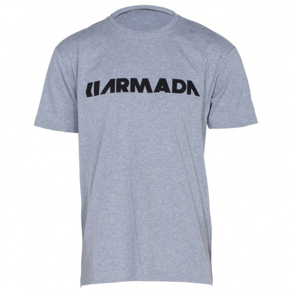 Armada - Icon Tee - T-shirt