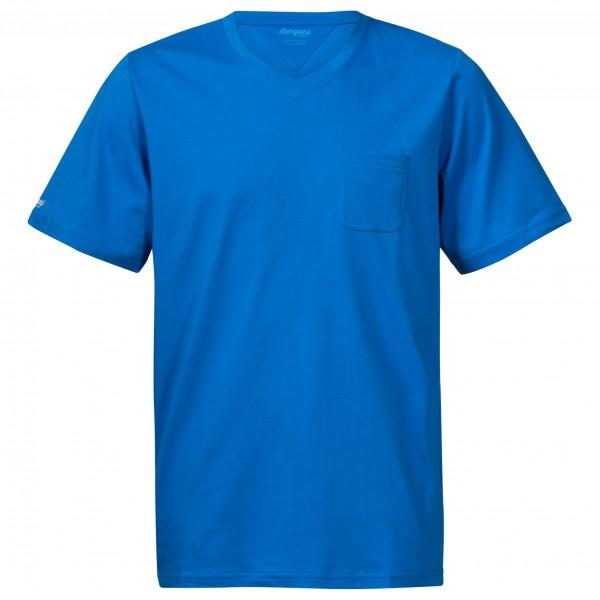 Bergans - Lom Tee - T-paidat